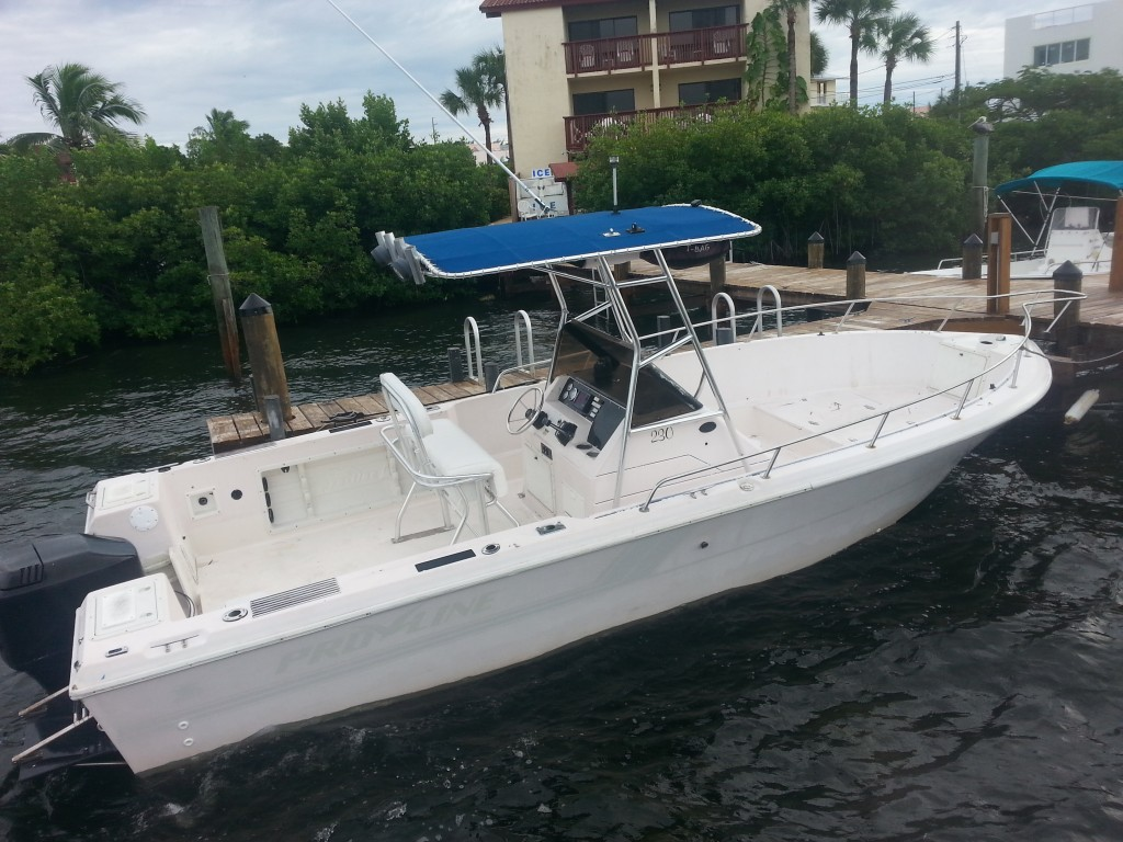 BOAT RENTAL – ATLANTIS BOAT RENTAL